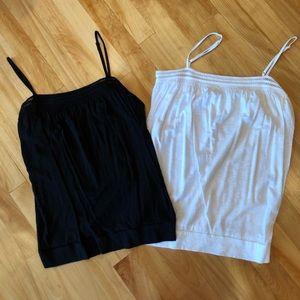LOFT Camisole Set